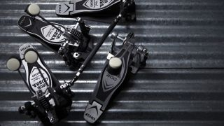 11 best bass drum pedals 2021: single and double bass pedals for every budget