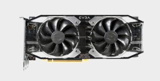 Newegg is offering this RTX 2070 GPU for its lowest ever price and it comes with a free copy of Call of Duty: Modern Warfare.
