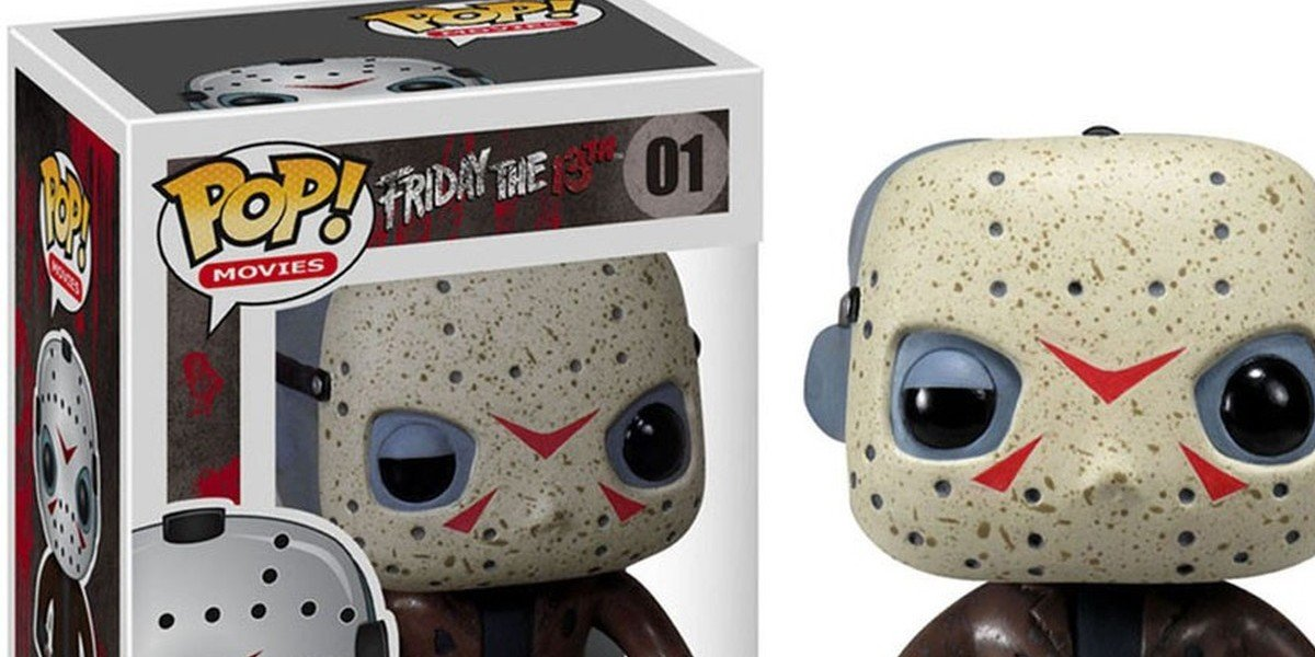 10 Horror Movie Funko Pops That Are Long Overdue