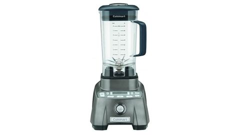 Cuisinart Hurricane review