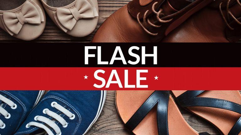 shoes on sale cheap amazon big style fashion sale