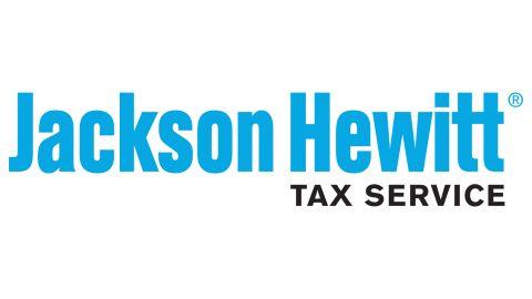 Jackson Hewitt Tax Service Review