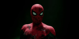 See What Previous Spider-Man Actors Would Look Like In Marvel's Far From Home