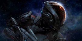 How Mass Effect's Story Will Continue Next