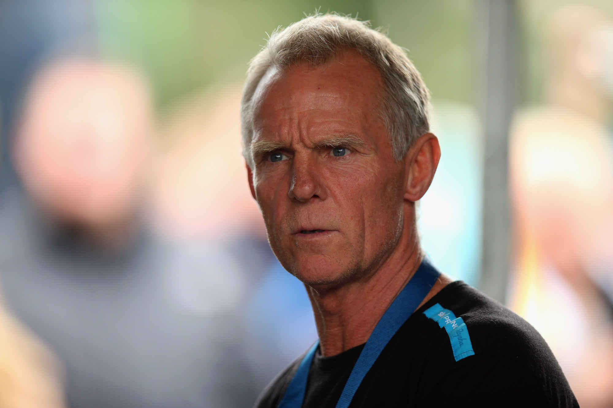 Shane Sutton faces fresh doping allegations by Dr Freeman's lawyer