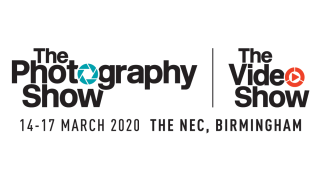The Photography Show 2020 tickets on sale now!