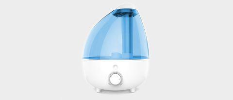 Pure Enrichment MistAire XL Humidifier