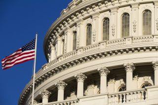 US government agencies must turn to commercially available cloud services to modernise their IT systems