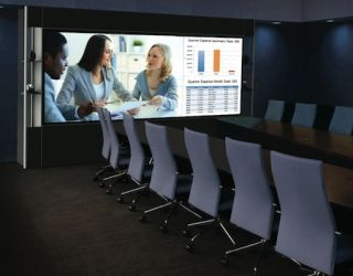 Countdown to InfoComm - Prysm Unveils Second-Generation LPD Technology
