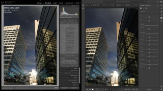 Lightroom Classic CC vs the new Lightroom CC: What they are and ...