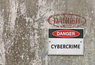 How to keep safe with cybercrime and data breaches on the up