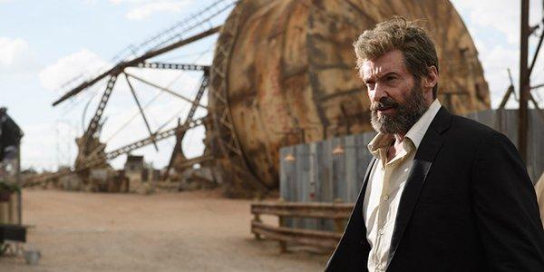 Will Hugh Jackman Be In Avengers: Endgame? Google Sure Thinks So