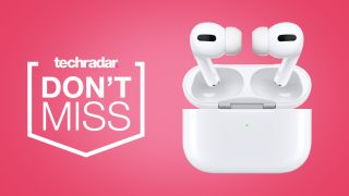 cheap AirPods Pro deals sales price