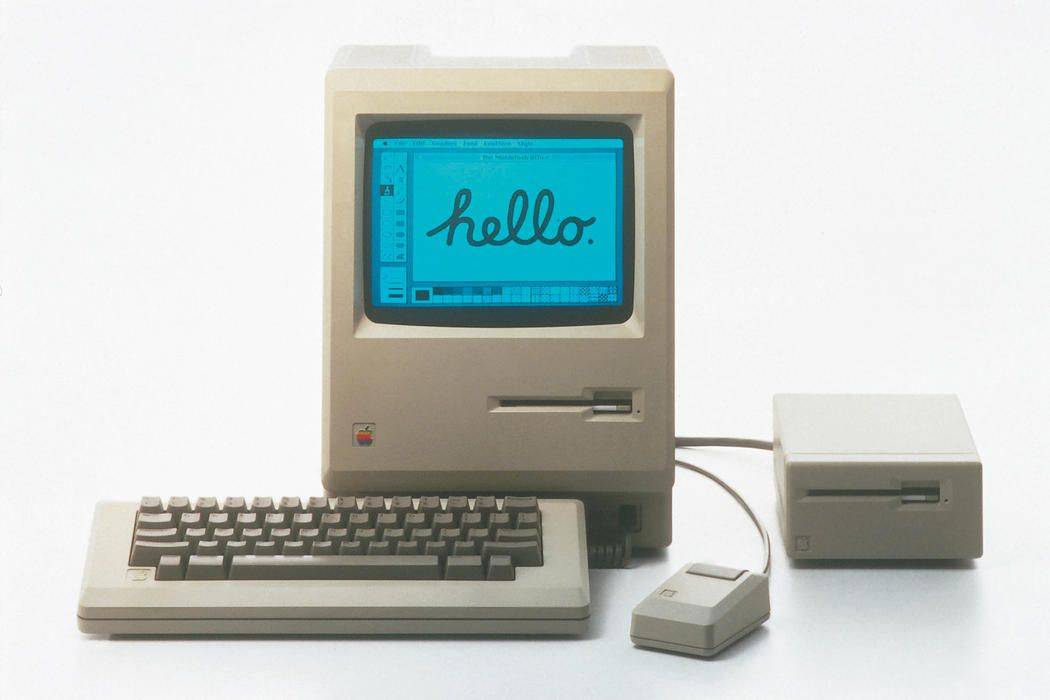 The latency problem: why modern gaming PCs are slower than an Apple II