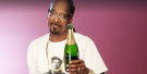 Snoop Dogg's Reaction To Kanye West's Rant Is Classic Snoop