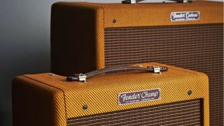 Everything you need to know about power amp types
