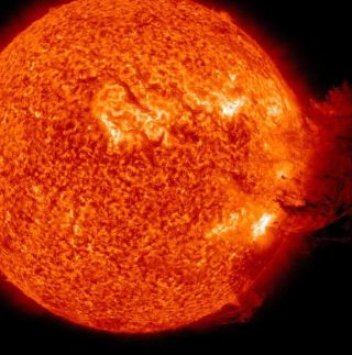 coronal-mass-ejection-june-2011-02