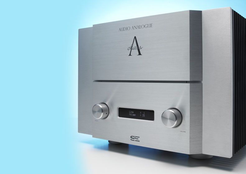 The best 19 stereo amplifiers of What Hi-Fi?'s lifetime | What Hi-Fi?