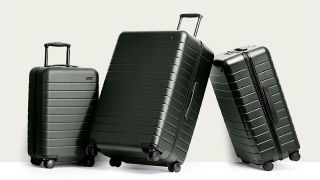 ce2a705efb75 Best smart bags  suitcases
