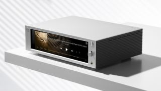HiFi Rose debuts in the UK with a pair of premium music streamers