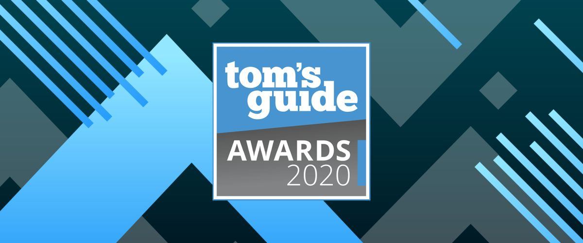 Tom's Guide Awards 2020: Here are the nominees!