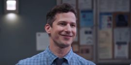 Brooklyn Nine-Nine Is Ending, And Final Season Trailer Features Chelsea Peretti's Return And A Scrubs Cameo