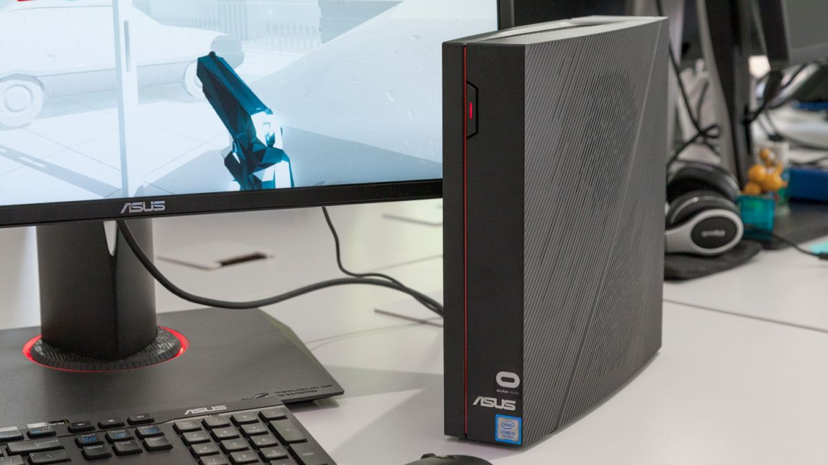 Best Mini PC 2019 - Small Computers for Work, Gaming & Entertainment
