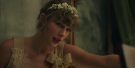 Why Twilight Fans Are Living For Taylor Swift's Willow Music Video