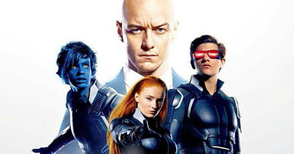 What The X-Men: Apocalypse Ending Means For The Franchise, According To Kodi Smit-McPhee