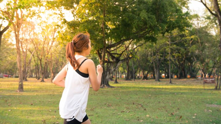 Best running apps for beginners: couch to 5K, the appy way | T3