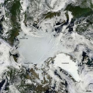 arctic ice melt, arctic sea ice melt, arctic sea ice, arctic climate change, climate change, global warming, arctic sea ice decline, satellite record arctic sea ice