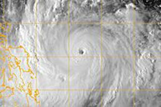 typhoon Jelawat, hurricanes, tropical storms