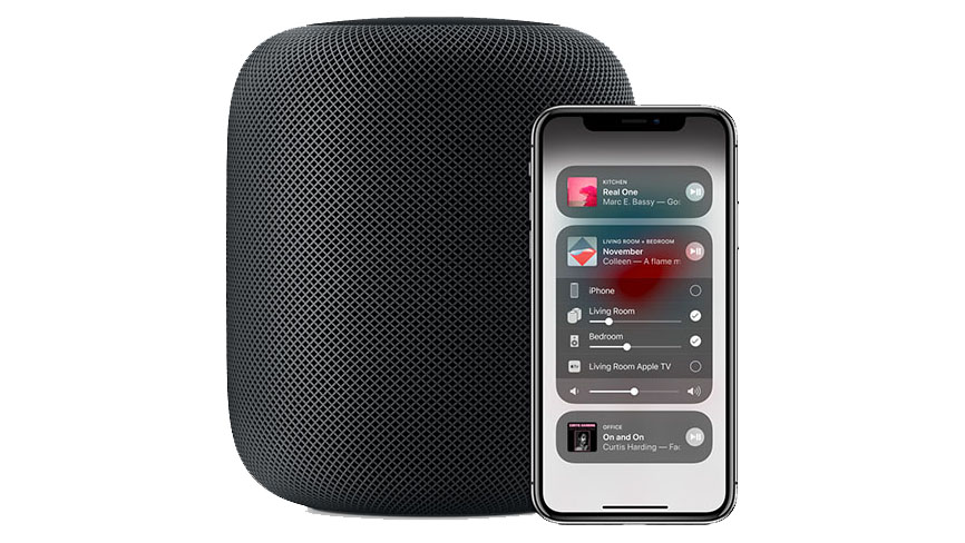 Apple AirPlay 2: features, speakers and how to use Apple's