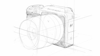 Mirrorless Hasselblads are gorgeous –and Hasselblad explains its design ethos