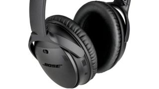 The best Bose QuietComfort 35 II deals