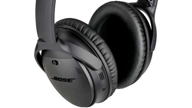 3ac335a1013e The best Bose deals on Amazon Prime Day 2019   What Hi-Fi?