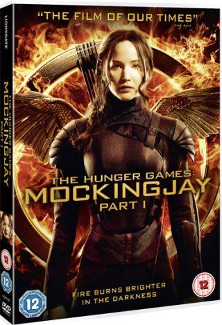 Mockingjay Part 1_DVD RET_3D_Packshot