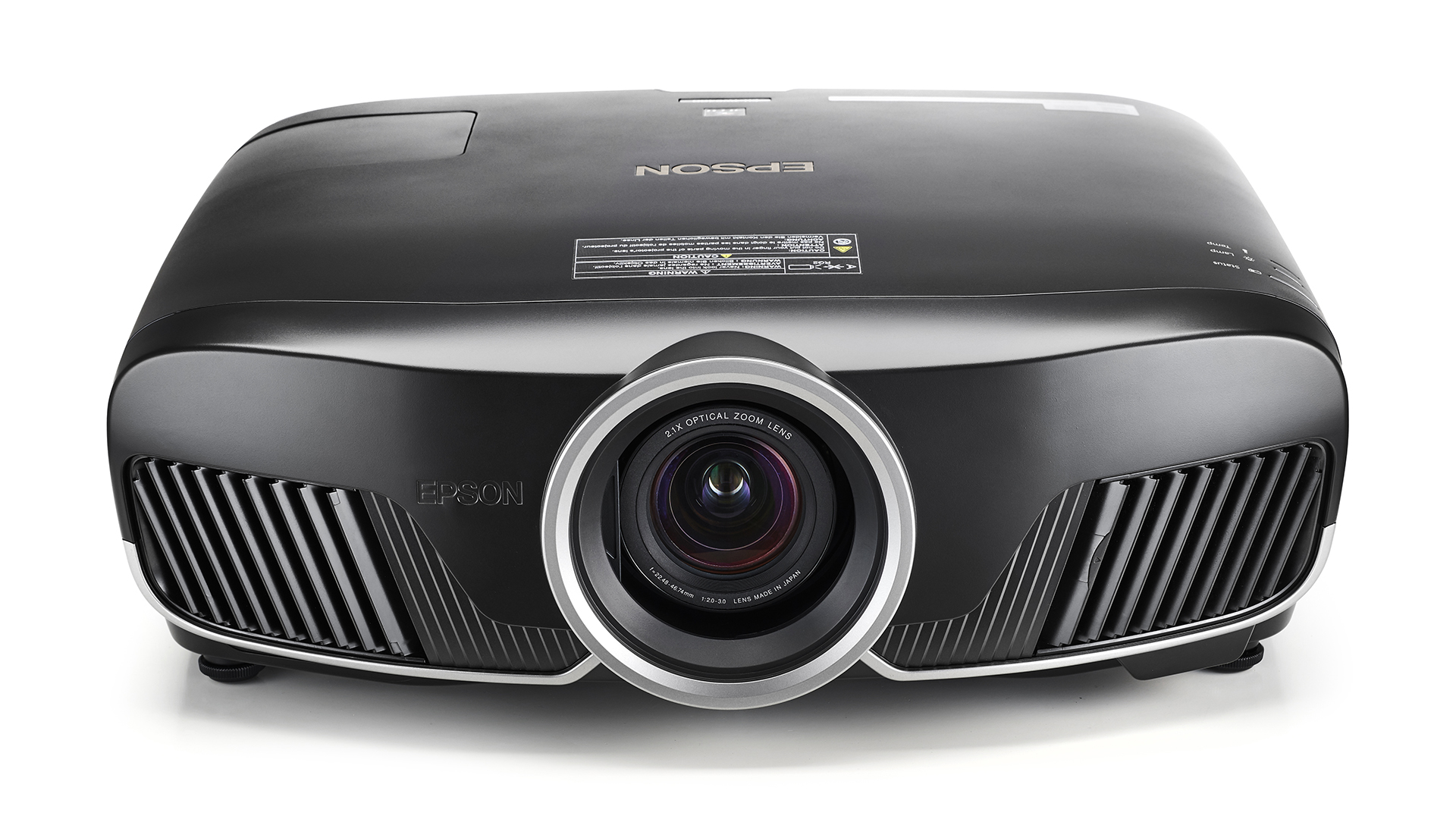 How to set up your projector and get the best picture | What Hi-Fi?
