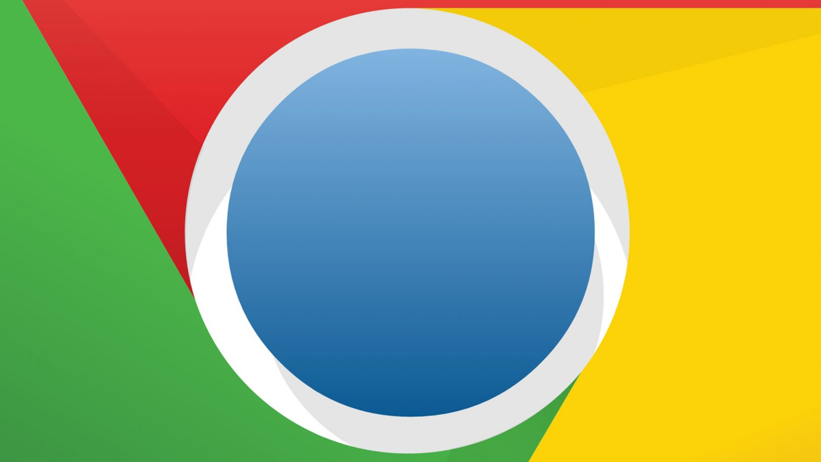 Google Chrome 76: What's new in the latest update? | Top Ten Reviews