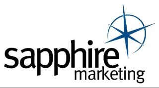 John J. Pepe Joins Sapphire Marketing as Metro NY Sales Manager