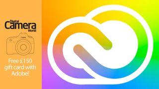 Adobe cc deal