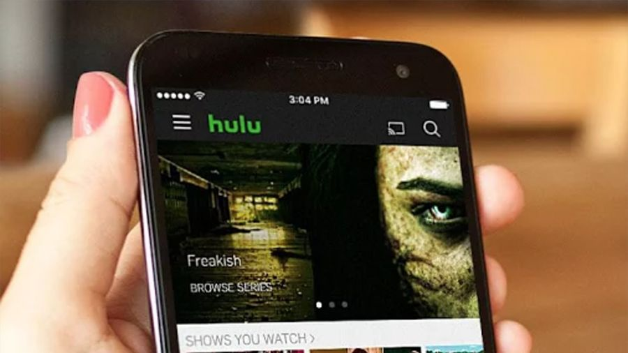 Hulu enables offline viewing on iOS with Android support coming soon