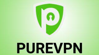 PureVPN deal