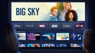 How to set up Disney Plus parental controls