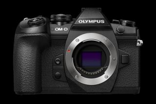 Olympus OM-D E-M1X: What we want to see and what we're likely to get