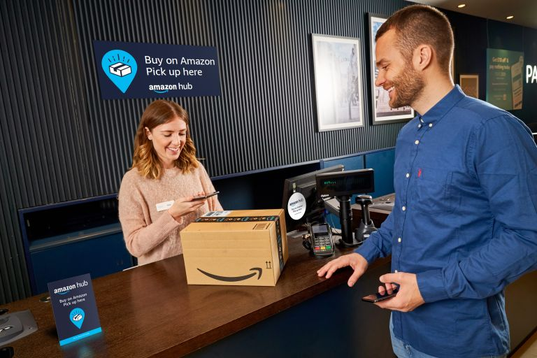 Amazon Prime Day Dates Leaked: When to Expect Deals to Start