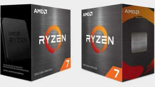 AMD's Ryzen 7 5800X, a great gaming CPU, is down to its lowest price ever at $350