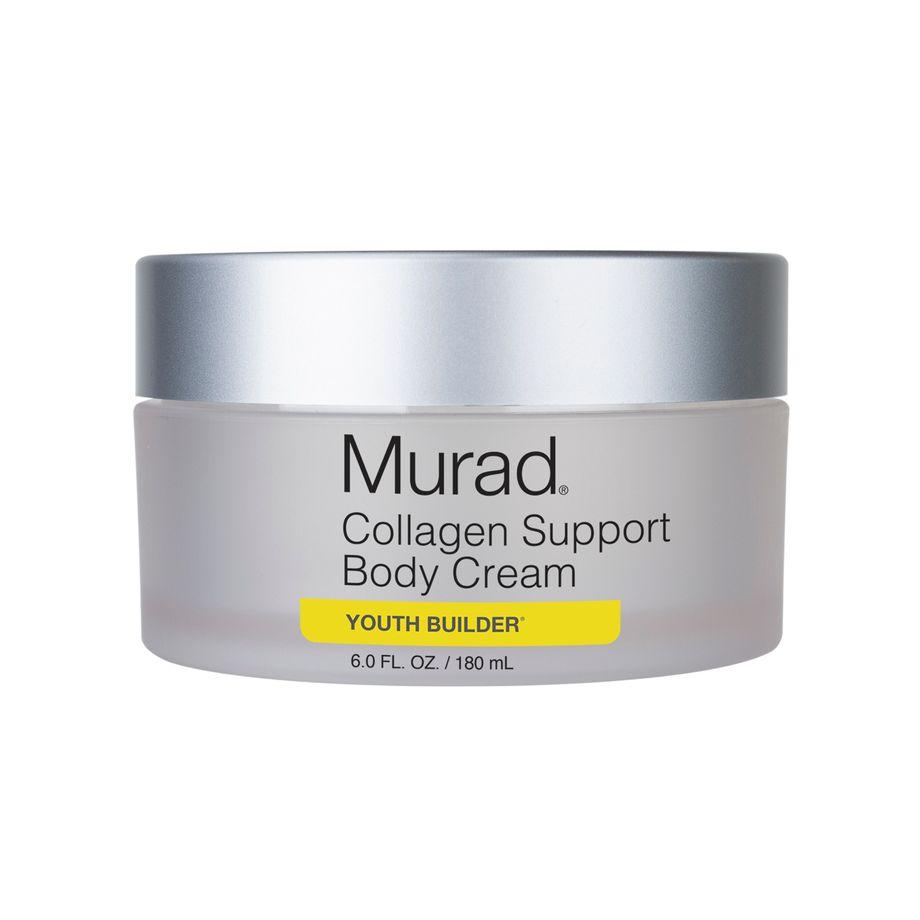 Murad Collagen Support Body Cream, £38
