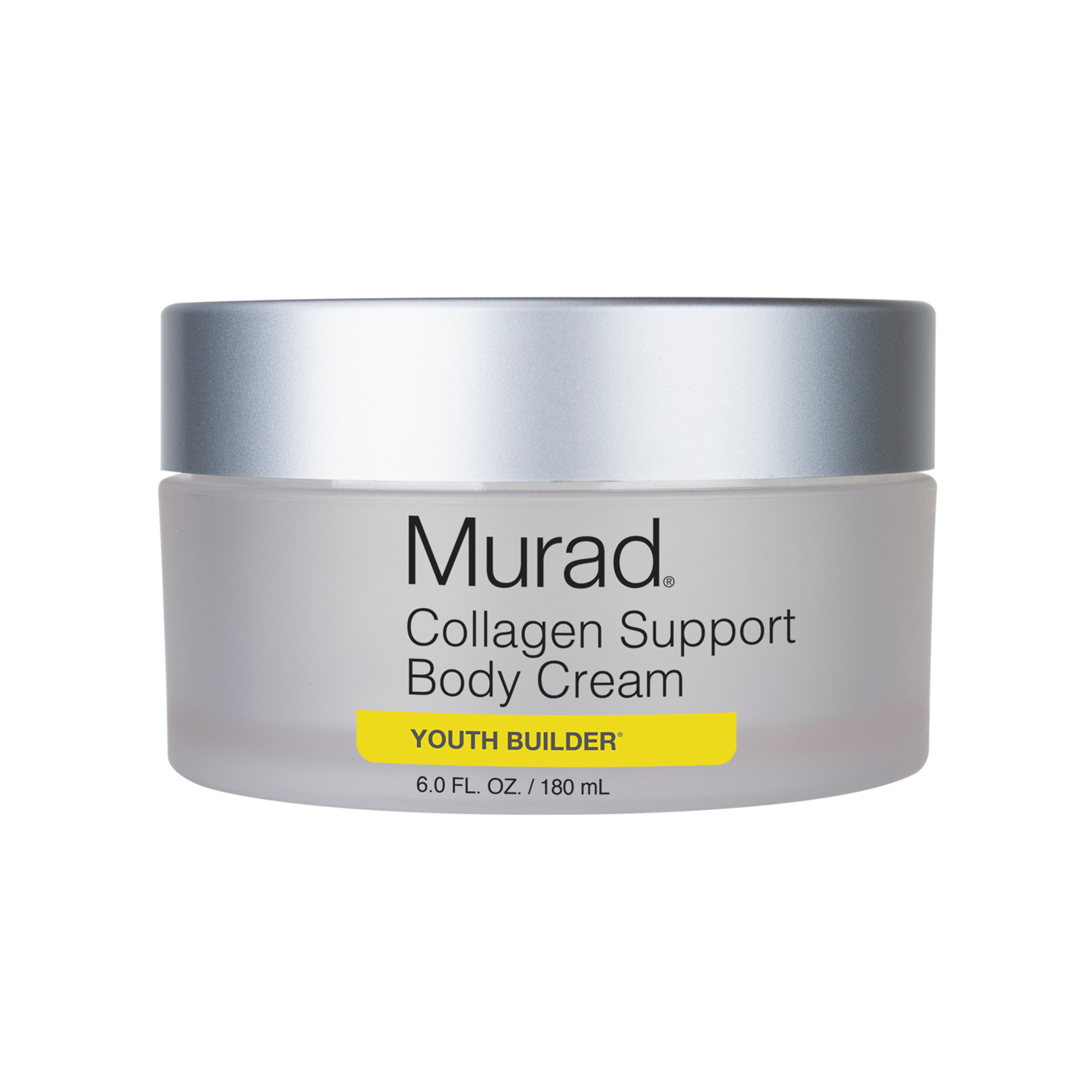 Murad Collagen Support Body Cream, £38