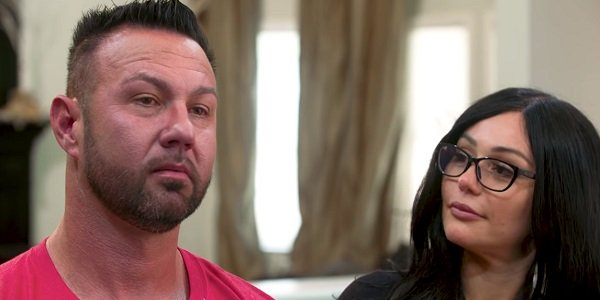 roger matthews and jwoww jersey shore family vacation mtv